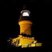 Daffodil-day-Lighthouse-440px