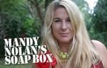Mandy-KeyImage1-360x230