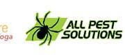 Sponsors-445-v2-480px