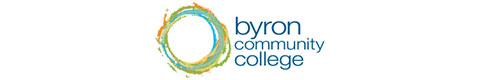 Sponsors-527-ByronCollege-480px