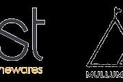 Sponsors-729-Vast-MullumCircusFestival-480px