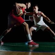 basketball-shutterstock_149813153
