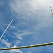 football-rugby-goal-posts-shutterstock_84708166
