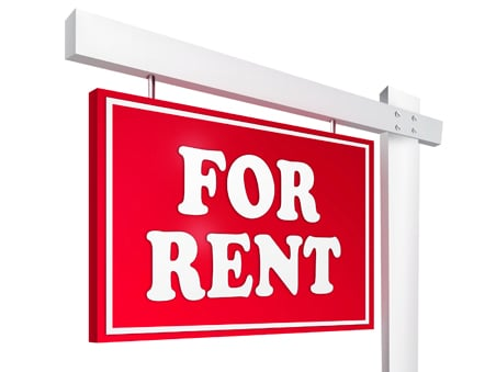 Property_ForRentSign_452x339_260412