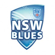nsw-blues-cricket-
