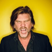 tex-perkins-rolling-stone-awards-2013-002