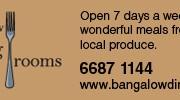 BangalowHotel-346