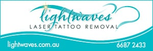 Lightwavesatbangalow-346