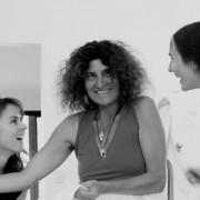 The-House-Of-Bernarda-Alba-IMG_2670