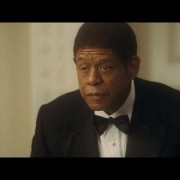 Cinema Review – The Butler