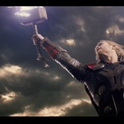 Cinema review – Thor