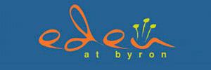 eden-at-byron-logo