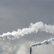 Is the NSW Government considering a carbon price on polluters Photo freefotouk/Flickr