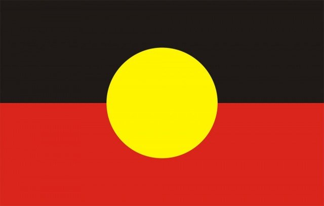 Lismore council is launching its new Reconciliation Action Plan.