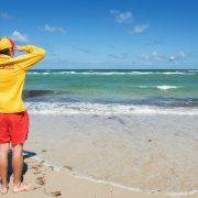 lifeguard-Surf-life-saving-SLSC-shutterstock_97617143