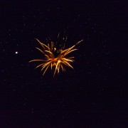 Bruns-woodchop-fireworks-2014-EJ-9W6A3778