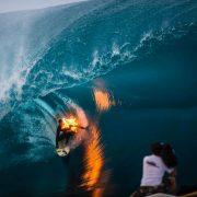 big-wave-project
