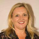 Cr Carolyn Byrne. Photo Tseed Shire Council
