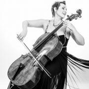 cello-ballade