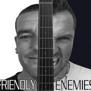 friendly-enemies