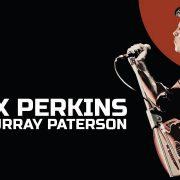 tex-perkins4