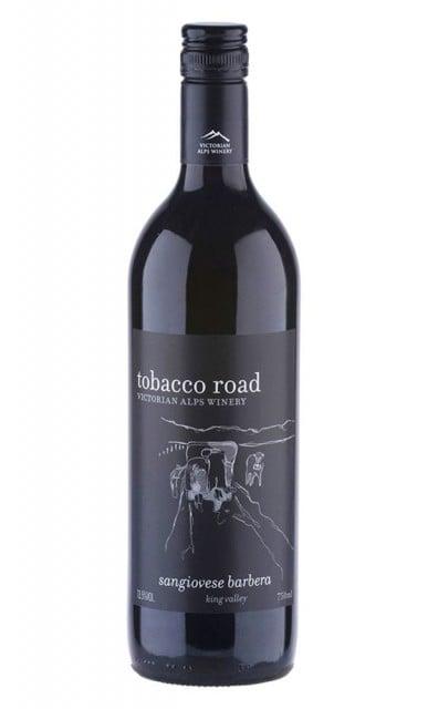 tobacco-road-sangiovese-barbera-red-wine