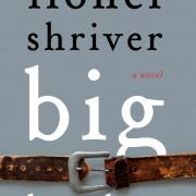 BIG-BROTHER-cover