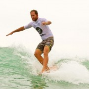 2014-ASP-World-Longboard-Champion-Taylor-Jensen-