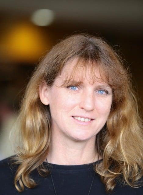 Christine-Milne.jd