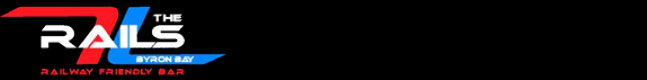Rails-Banner-650px