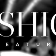 FashionFeature-header