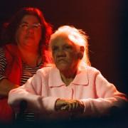 Theresa-and-Aunty-Dulcie-EJTF-IMG_3286