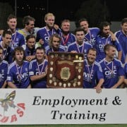 Anzac Cup Premier Division final IMG_0476-X2