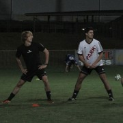 Anzac-Cup-Premier-Division-final-IMG_9090-X3