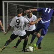 Anzac-Cup-Premier-Division-final-IMG_9502-X2