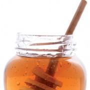 Honey-feature-image