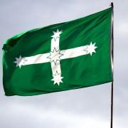 Marie-Cameron-Bentley-01-Eureka-Flag