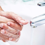 WASHING-HANDS-1200