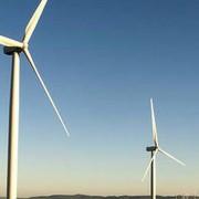 hockey-windmills-horiz