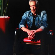 john-waters-red-chair