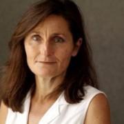 Newcastle-Herald-journalist-Joanne-McCarthy