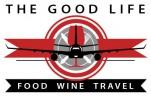 TheGoodLife-Banner-v2
