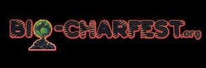 BioChar-436-300x100