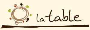 LaTable-436-300x100