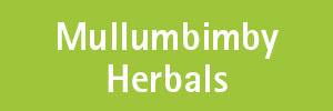 MullumHerbals-436-300x100