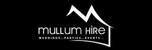 MullumHire-436-300x100