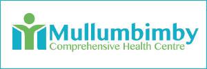 MullumbimyMedicalCentre-436-300x100