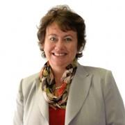 Ballina councillor Sue Meehan.