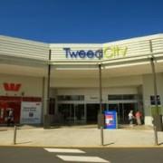 tweedcity