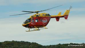 Paramedics and Ballina MP Tamara Smith have opposed moves to relocate the Life Saver Rescue Helicopter's base, saying it is prone to fog and could impact service.